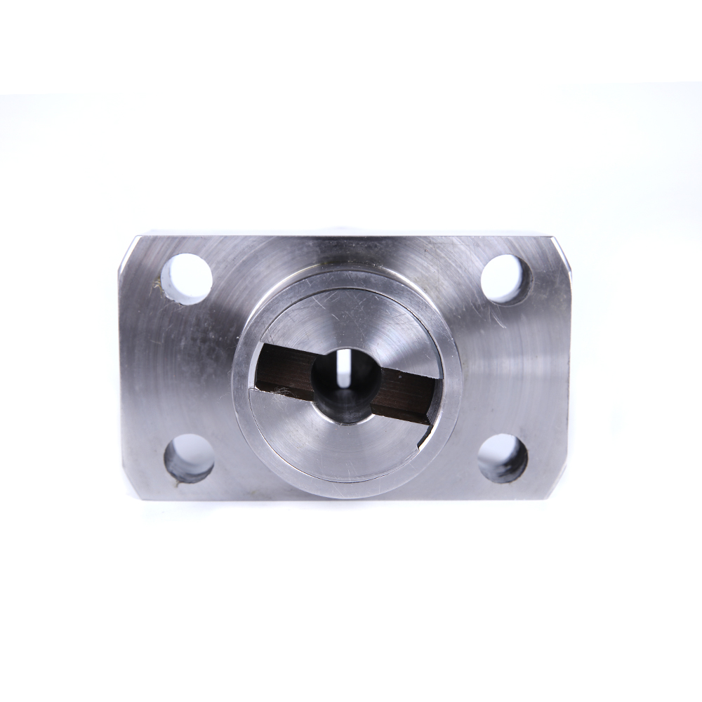 http://en.chengda-mould.com/data/images/product/20190530151725_376.jpg