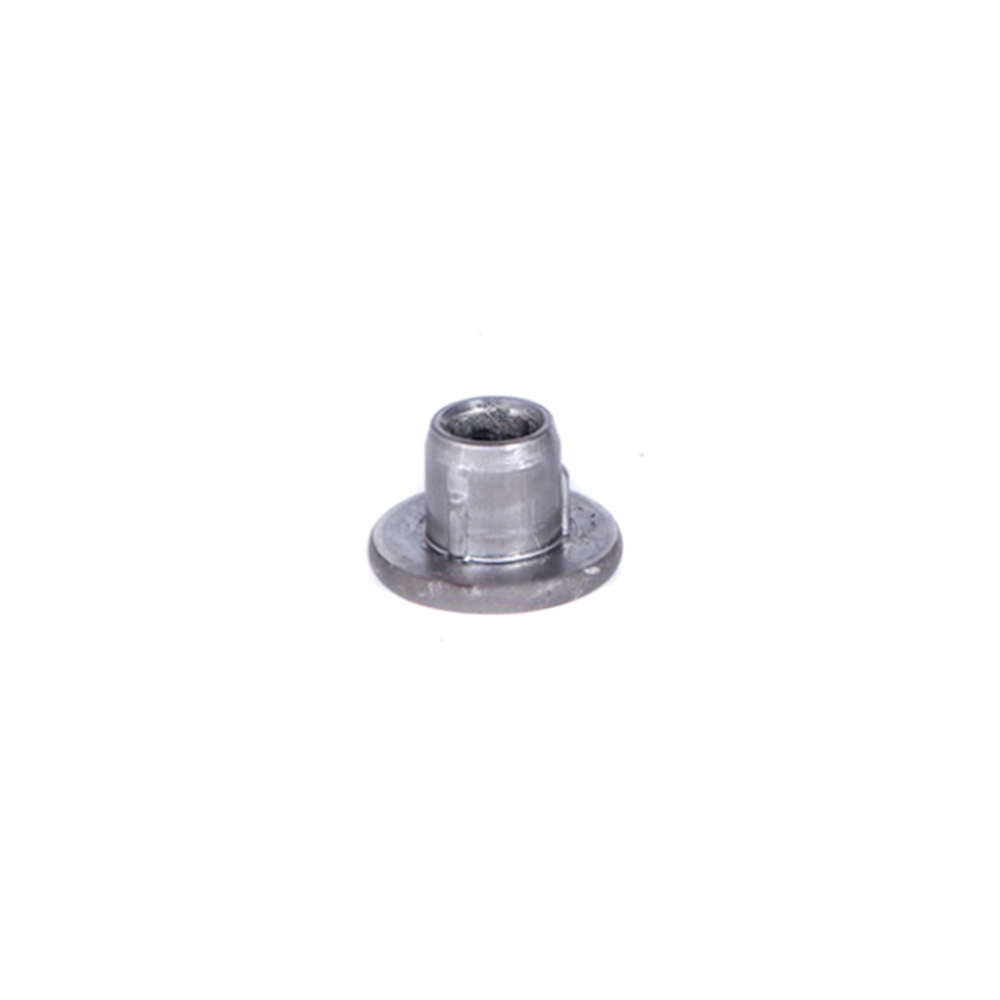 Welded bolts