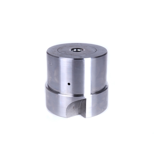 常熟Pedal Shaft Center Die
